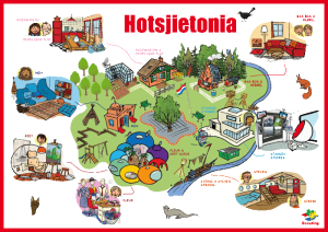 Kaart_Hotsjietonia