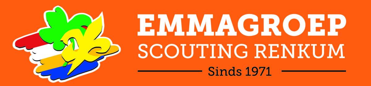 Scouting Emma Groep Renkum